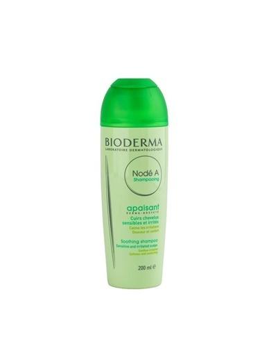 Bioderma Node A Shampoo 200 Ml Renksiz